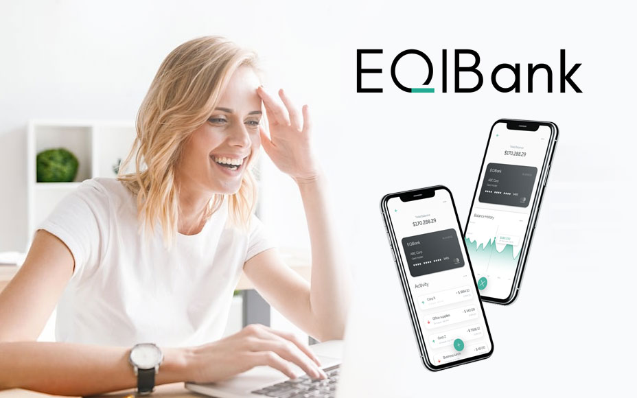 US Capital Global Securities Raises $10 Million in Growth Equity Financing for EQITrade Limited
