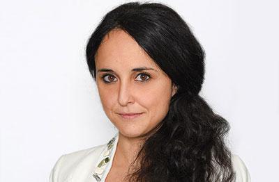 Giuliana Malignaggi