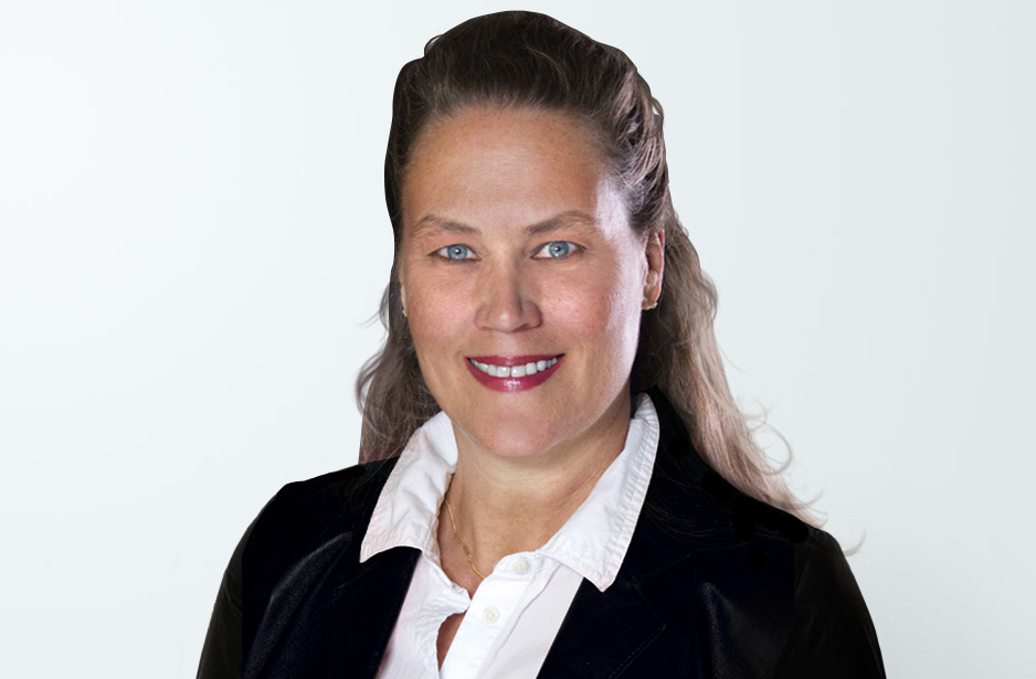 Leslye N. Galati