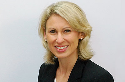 Natalie Torin
