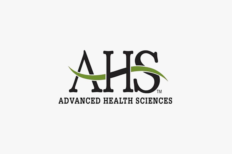 Advanced Health Sciences