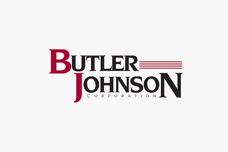 Butler-Johnson Corporation