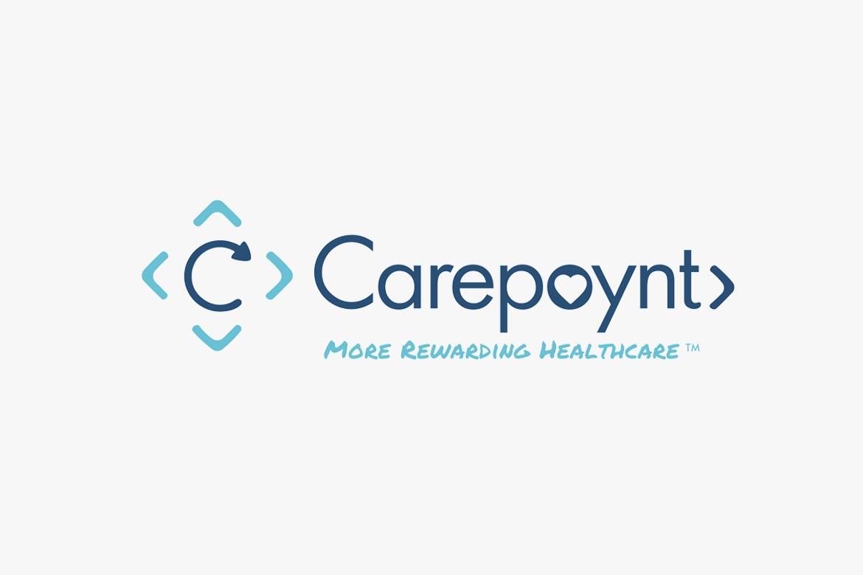 Carepoynt