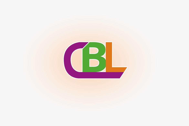 Chantilly BioPharma