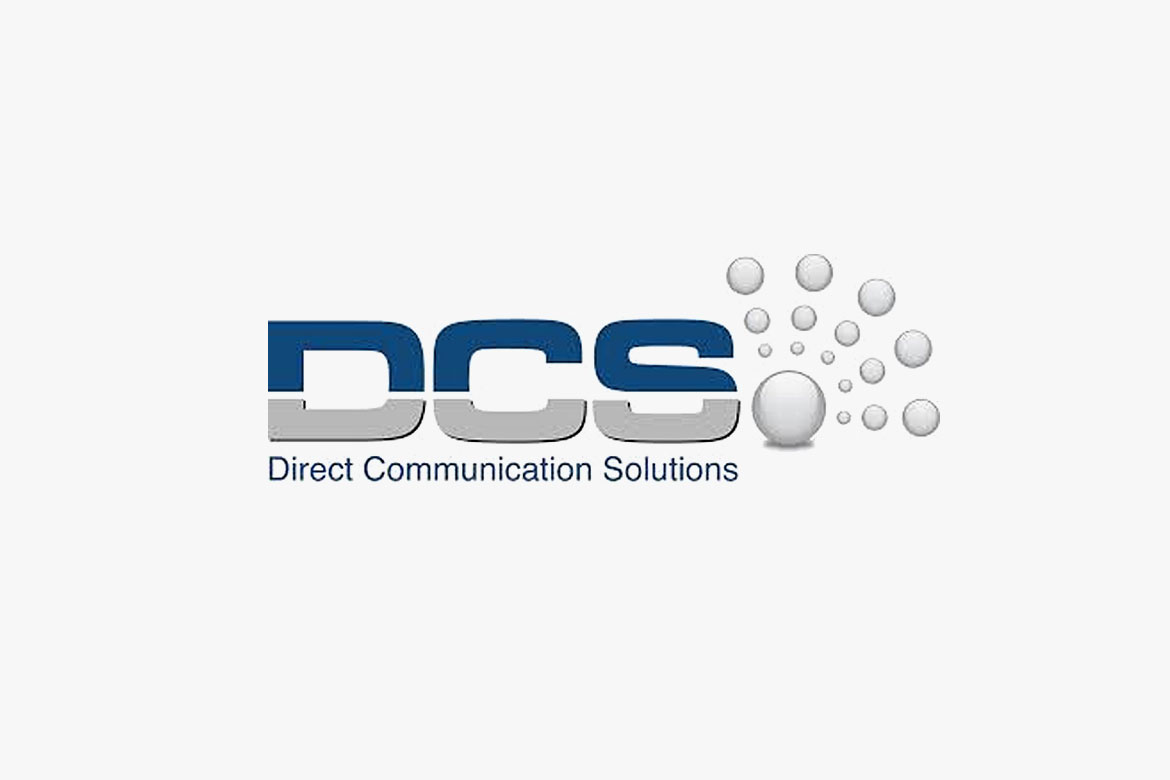 Direct Communication Solutions