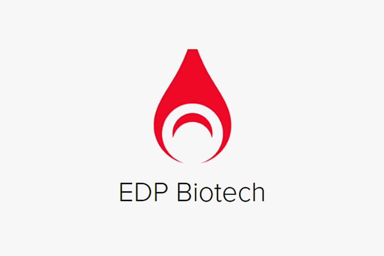 EDP Biotech