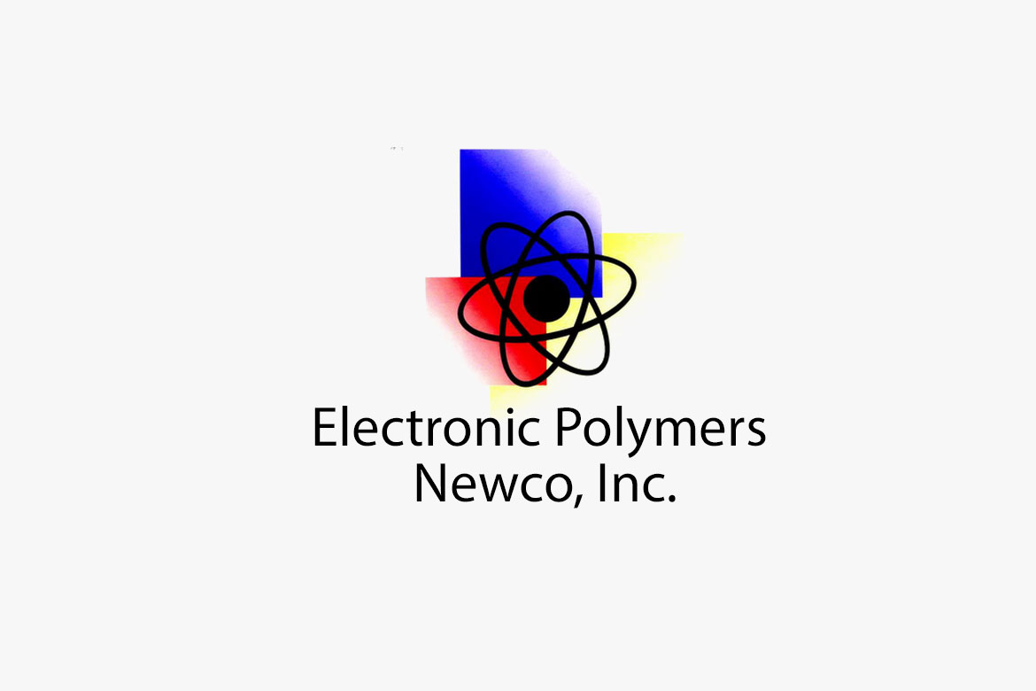 Electronic Polymers