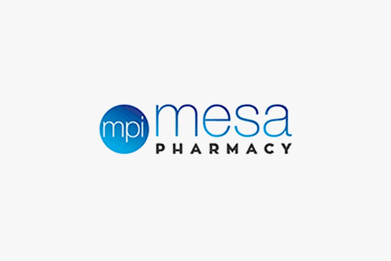 Mesa Pharmacy