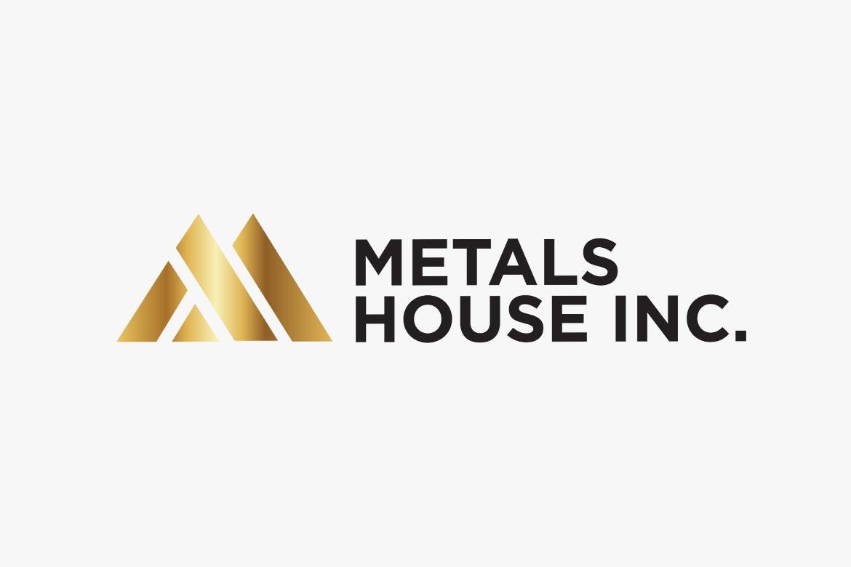 Metals House