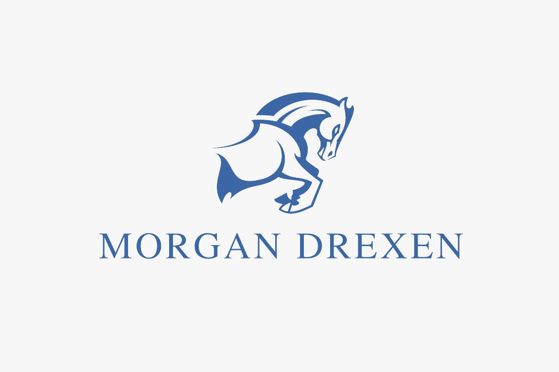 Morgan Drexen