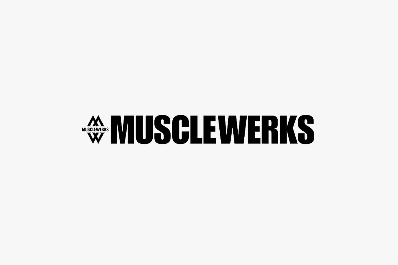 Muscle Werks