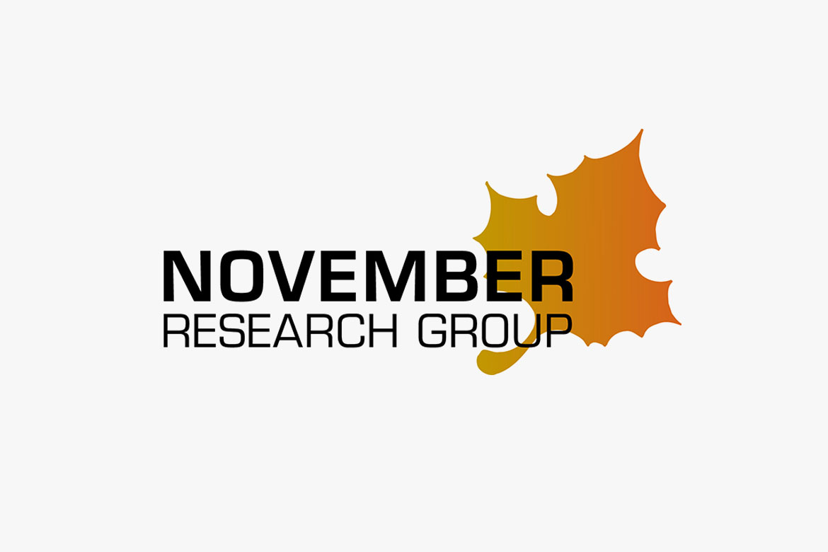 November Research