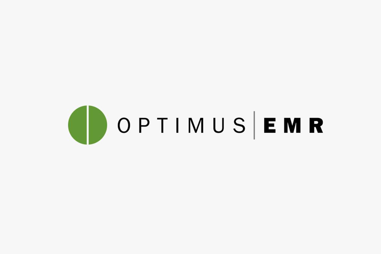 Optimus EMR