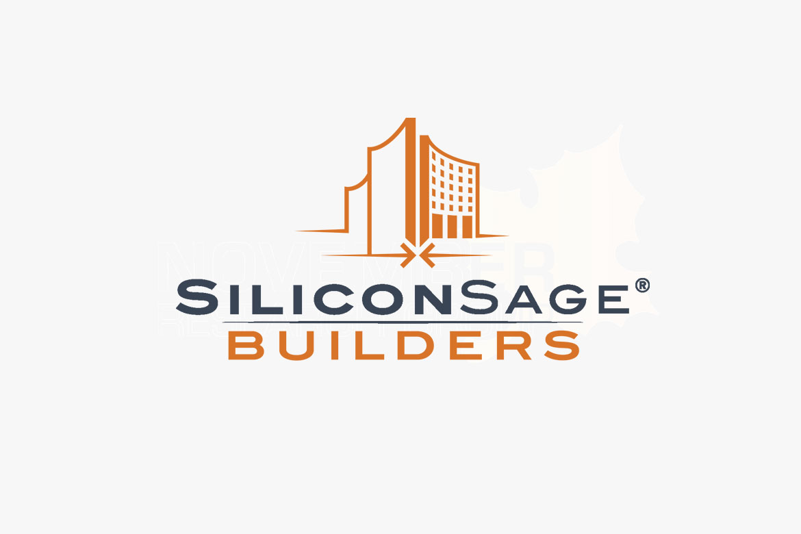 SiliconSage Builders