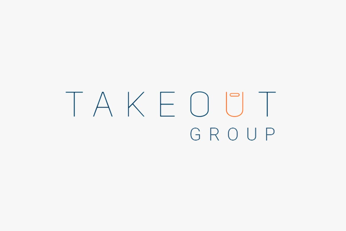 Takeout Group