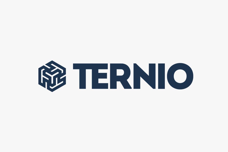 Ternio