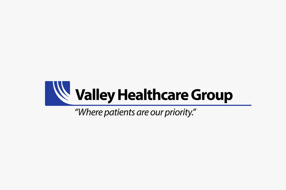 Valley Respiratory Services