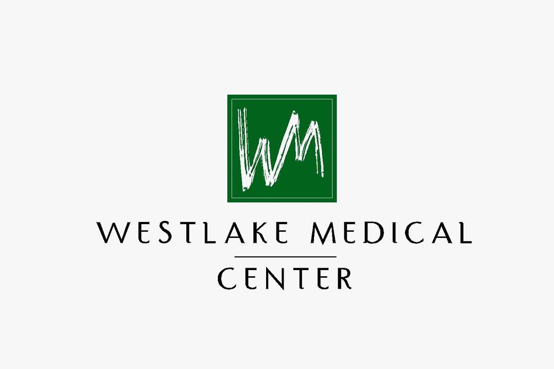 Westlake Medical Center