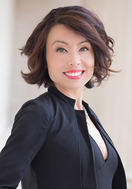 Teresa Grobecker